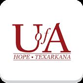 U of A at Hope-Texarkana
