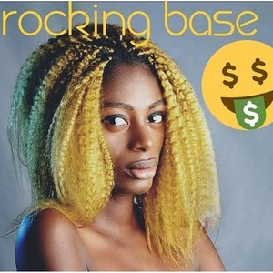 Rocking Base Upload Your Music Free