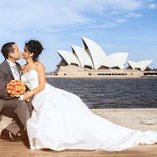 Wedding photographer roberto duran (robertoduran). Photo of 02.01.2014