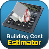 Building Cost Estimator