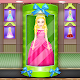 Princess Doll Factory: Make Toy in Dream Boutique (game)