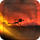 Apocalypse Runner 2: Volcano (game)