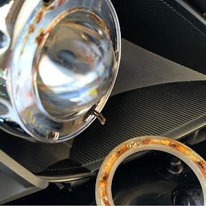 CR-Z  ZF1 αレーベル・22年式のカスタム事例画像 ながさわさんの2019年12月12日18:43の投稿