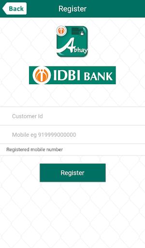Abhay By IDBI Bank Ltd.