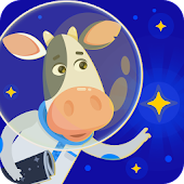 Star Walk 2: Space for Kids