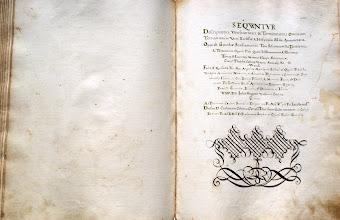 Photo: 1722  Platea dell'AGP  Comune di Guardia Sanframondi  (Archivio e materiale fotografico Flaviano Di Santo)