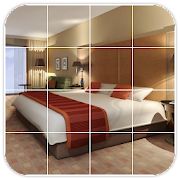 Tile Puzzles · Hotels & Resorts