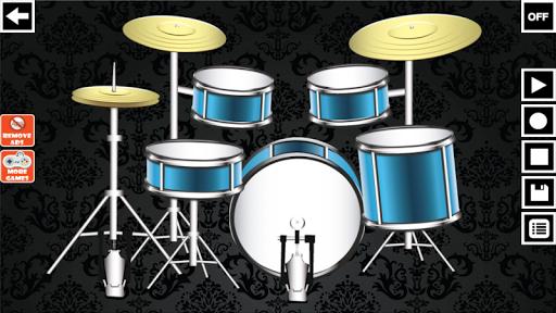 Drum 2 4.0 screenshots 7
