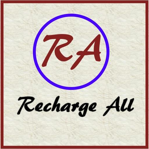 Recharge All