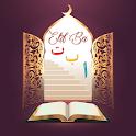 Elif Ba Oynayarak Öğren Sesli icon