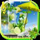 Mojito Cocktail Live Wallpaper Download for PC Windows 10/8/7