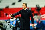 'Flick wordt Duits bondscoach, maar kreeg in extremis nog onverwacht aanbod van Europese grootmacht'
