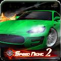 Speed Night 2 download