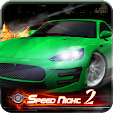 Speed Night.. file APK for Gaming PC/PS3/PS4 Smart TV