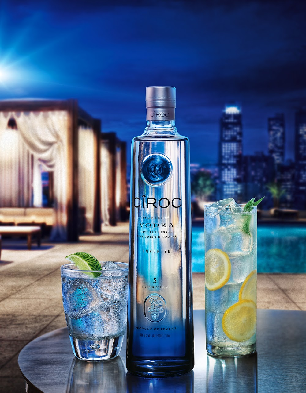 vodka-brands-india_ciroc