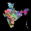 Indian States - Capitals, CM, Population, Area etc icon