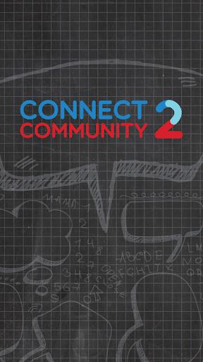 Connect2Community