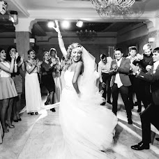 Wedding photographer Denis Smirnov (DenisSmirnov). Photo of 20.02.2017