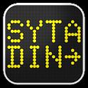 SYTADIN icon