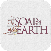 Soap of the Earth