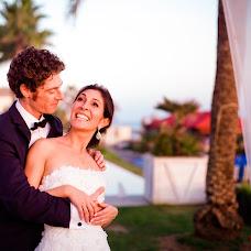 Fotógrafo de bodas Emanuelle Di dio (emanuellephotos). Foto del 05.04.2019