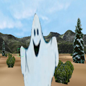 Ghosts - Survival icon
