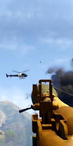 Bang Hero  screenshots 3