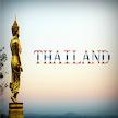 Thailand Travel & Hotel APK