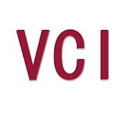 Venkatachalam Cottage Industries
