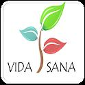 Ideas Vida Sana