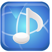 Download Music List Apps