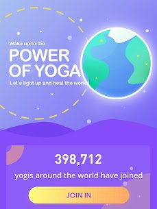 9Apps Daily Yoga 17