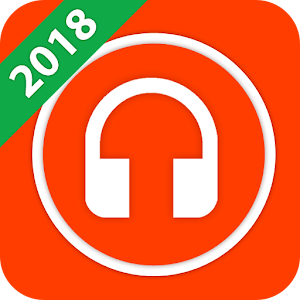 WinVibe Music Player (MP3 Audio Player) APK Cracked Download