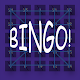 Download Bingo - A simple Board Game For PC Windows and Mac
