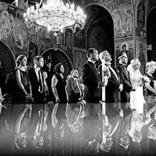 Wedding photographer David Robert (davidrobert). Photo of 17.09.2017