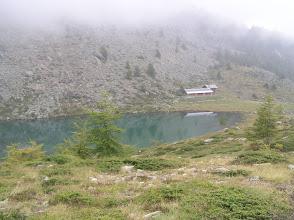 Photo: Alpe Muffè