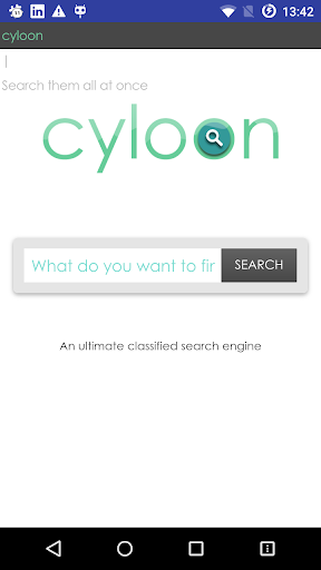 Cyloon