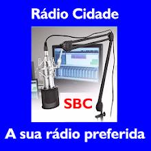 Rádio Cidade Download on Windows