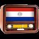 All Paraguay Radio Download on Windows