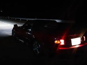 ロードスター NA6CEのカスタム事例画像 ざわさんの2020年04月16日22:01の投稿