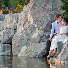 Wedding photographer Ruslan Telnykh (trfoto). Photo of 09.12.2013