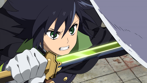 ERASED, Sword Art Online II and More Come to Funimation in the UK and Ireland