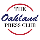 Oakland Press Club