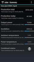 Screenshot of CyBro Mini Scada