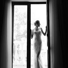 Wedding photographer Ruslan Babin (ruslanbabin). Photo of 20.10.2016