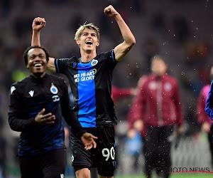 Les révélations de Pro League : Charles De Ketelaere, le futur Vanaken