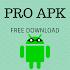 pro apk box