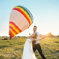 Wedding photographer Boris Gavran (Evoq). Photo of 07.10.2013