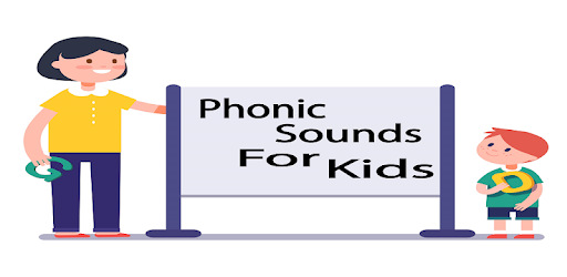 Phonic Sounds for kids – Apps bei Google Play
