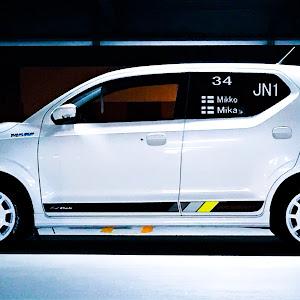 アルトワークス HA36S 4WD・5MTのカスタム事例画像 ゆずきらむさんの2018年09月12日23:03の投稿